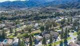 2435 Antelope Drive - Photo 36