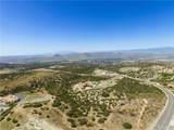 22975 Sky Mesa - Photo 6