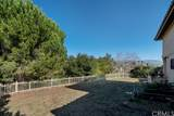 156 Anacapa Circle - Photo 17