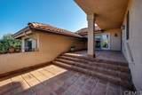 156 Anacapa Circle - Photo 18