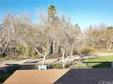 1037 Forester Drive - Photo 19