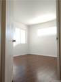 1037 Forester Drive - Photo 20
