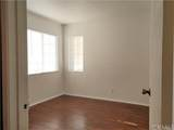 1037 Forester Drive - Photo 21