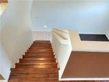 1037 Forester Drive - Photo 23