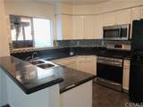 1037 Forester Drive - Photo 9