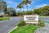 97 Jasmine Creek Drive - Photo 1