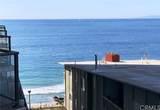 531 Esplanade - Photo 2