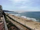 531 Esplanade - Photo 24