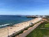 531 Esplanade - Photo 25