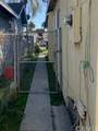 1641 60th Street - Photo 20