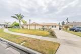 6942 Santa Rita Avenue - Photo 3