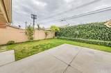 6942 Santa Rita Avenue - Photo 36
