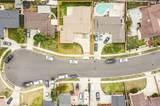 6942 Santa Rita Avenue - Photo 39