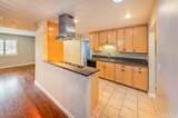 6942 Santa Rita Avenue - Photo 8