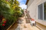 4114 Long Cove Circle - Photo 48