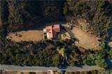 45251 La Cruz Drive - Photo 1