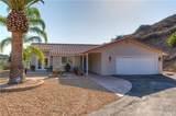 45251 La Cruz Drive - Photo 2