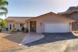 45251 La Cruz Drive - Photo 3