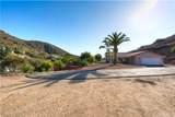 45251 La Cruz Drive - Photo 26