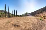 45251 La Cruz Drive - Photo 27