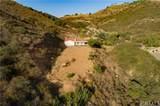 45251 La Cruz Drive - Photo 28