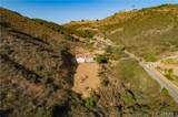 45251 La Cruz Drive - Photo 29