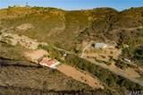 45251 La Cruz Drive - Photo 30