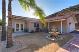 45251 La Cruz Drive - Photo 4