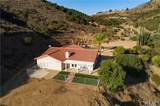 45251 La Cruz Drive - Photo 31