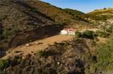 45251 La Cruz Drive - Photo 32