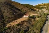 45251 La Cruz Drive - Photo 33
