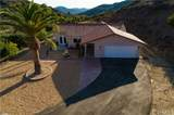 45251 La Cruz Drive - Photo 34