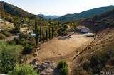 45251 La Cruz Drive - Photo 35