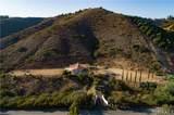 45251 La Cruz Drive - Photo 37