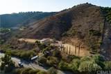 45251 La Cruz Drive - Photo 38