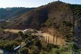 45251 La Cruz Drive - Photo 39