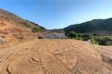 45251 La Cruz Drive - Photo 40