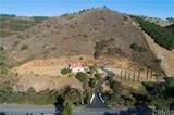 45251 La Cruz Drive - Photo 41