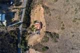 45251 La Cruz Drive - Photo 42