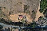 45251 La Cruz Drive - Photo 43