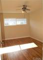 20836 Brighton Avenue - Photo 11