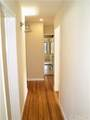 20836 Brighton Avenue - Photo 12