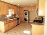 20836 Brighton Avenue - Photo 5