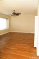20836 Brighton Avenue - Photo 9