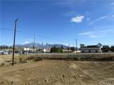 19 Outer Hwy 10 - Photo 5