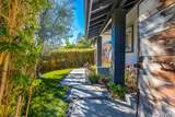 24311 La Hermosa Avenue - Photo 4