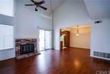1529 Westcastle - Photo 7