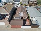 312 Lindo Avenue - Photo 17
