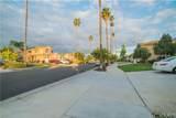 1570 Chase Drive - Photo 68