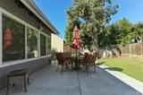 4081 Loma Street - Photo 23
